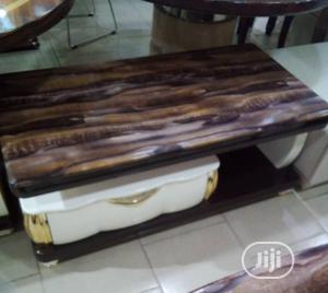 Center Table   Furniture for sale in Lagos State, Ilupeju