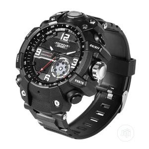 New Wifi Watch Hidden Camera 2K 1080P Waterproof Sports... | Security & Surveillance for sale in Rivers State, Port-Harcourt