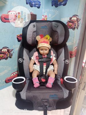 Uk Used Baby Car Seat | Children's Gear & Safety for sale in Lagos State, Ikeja
