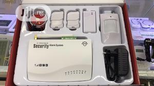GSM Wireless Burglary Alarm System   Safetywear & Equipment for sale in Lagos State, Ikeja