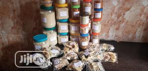 Well Packed Stock Fish, Cray Fish, Egusi At Affordable Price   Meals & Drinks for sale in Lagos State, Ajah