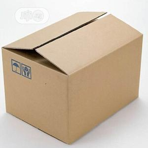 Extra Large Moving Box | Manufacturing Services for sale in Lagos State, Ikeja