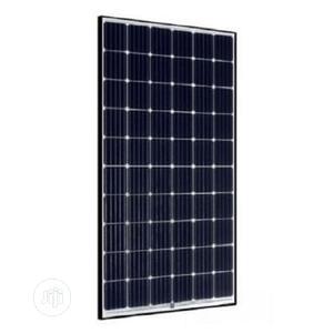 200W Monocrystaline Solar Panel Sunshine Ap15 | Solar Energy for sale in Lagos State, Alimosho