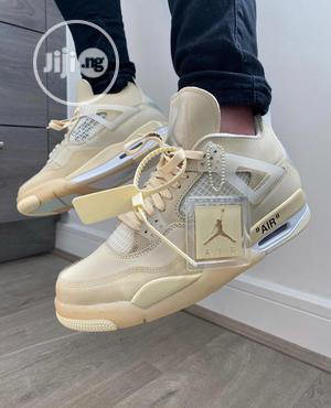 Nike Jordan Sneakers | Shoes for sale in Lagos State, Victoria Island