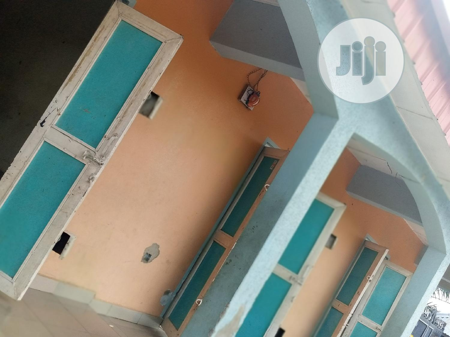 Beauty And Standard Homes. | Houses & Apartments For Sale for sale in Masaka, Abuja (FCT) State, Nigeria