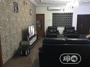 Windows Blind In All For And Interior Decoration   Home Accessories for sale in Abuja (FCT) State, Maitama