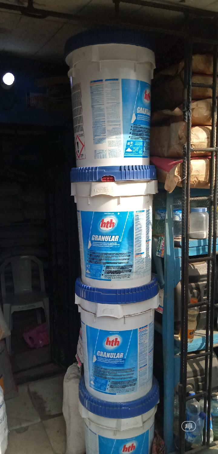 Water Treatment | Plumbing & Water Supply for sale in Orile, Lagos State, Nigeria