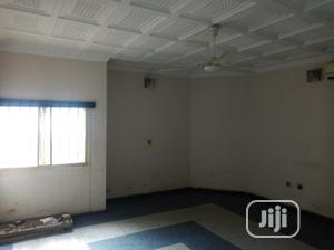 7bedroom Duplex With 3bedroom Duplex Guess Chalet at Jabi   Houses & Apartments For Rent for sale in Abuja (FCT) State, Jabi