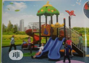 Playsystem 2 Playground Equipment   Toys for sale in Lagos State, Ikeja