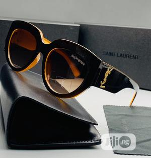 Yves Saint Laurent Glasses   Clothing Accessories for sale in Lagos State, Surulere