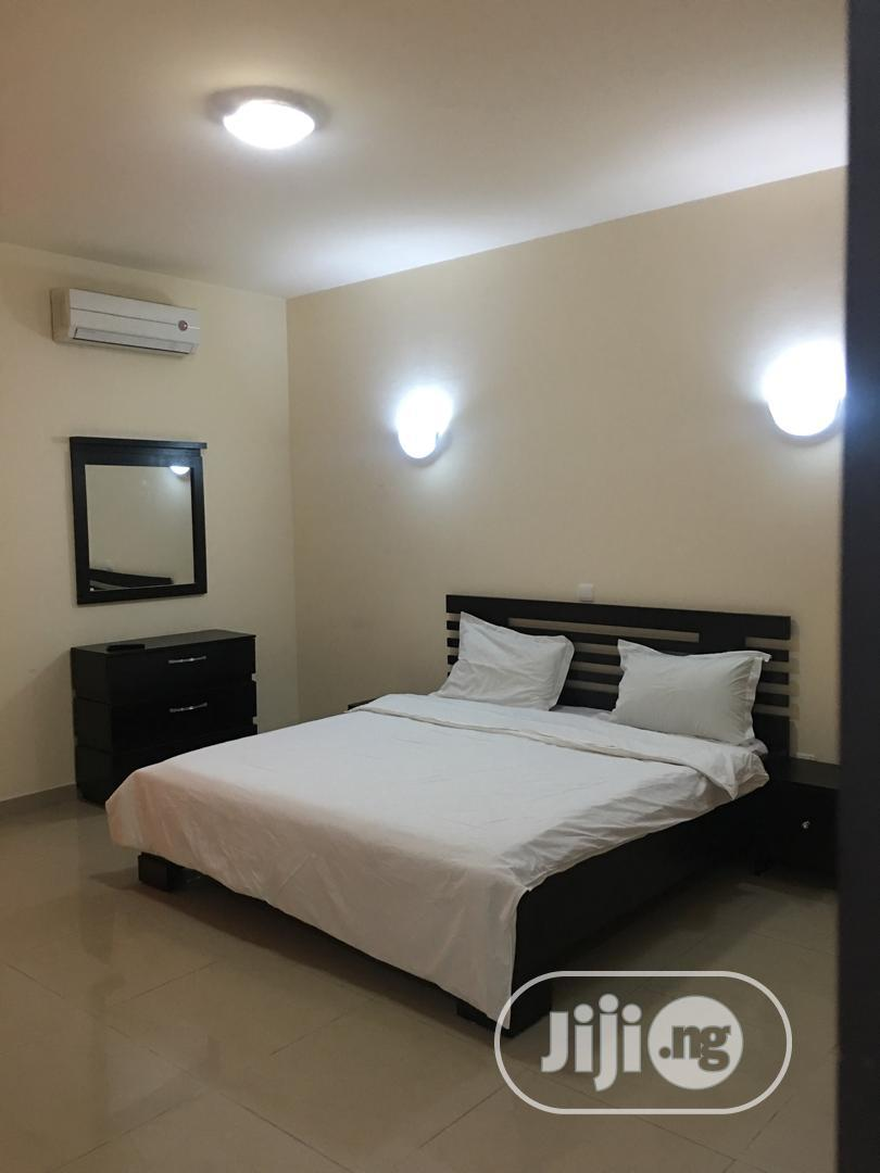 Luxury 3 Bedroom Apartment Available For Lease | Houses & Apartments For Rent for sale in Ikoyi, Lagos State, Nigeria