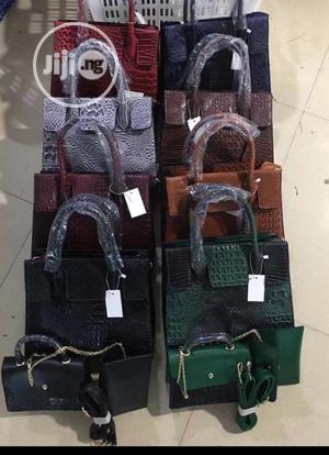 High Quality Women's Handbags | Bags for sale in Lagos State, Agboyi/Ketu