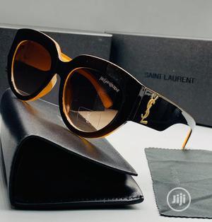 Original Saint Laurent Sunglasses   Clothing Accessories for sale in Lagos State, Lagos Island (Eko)