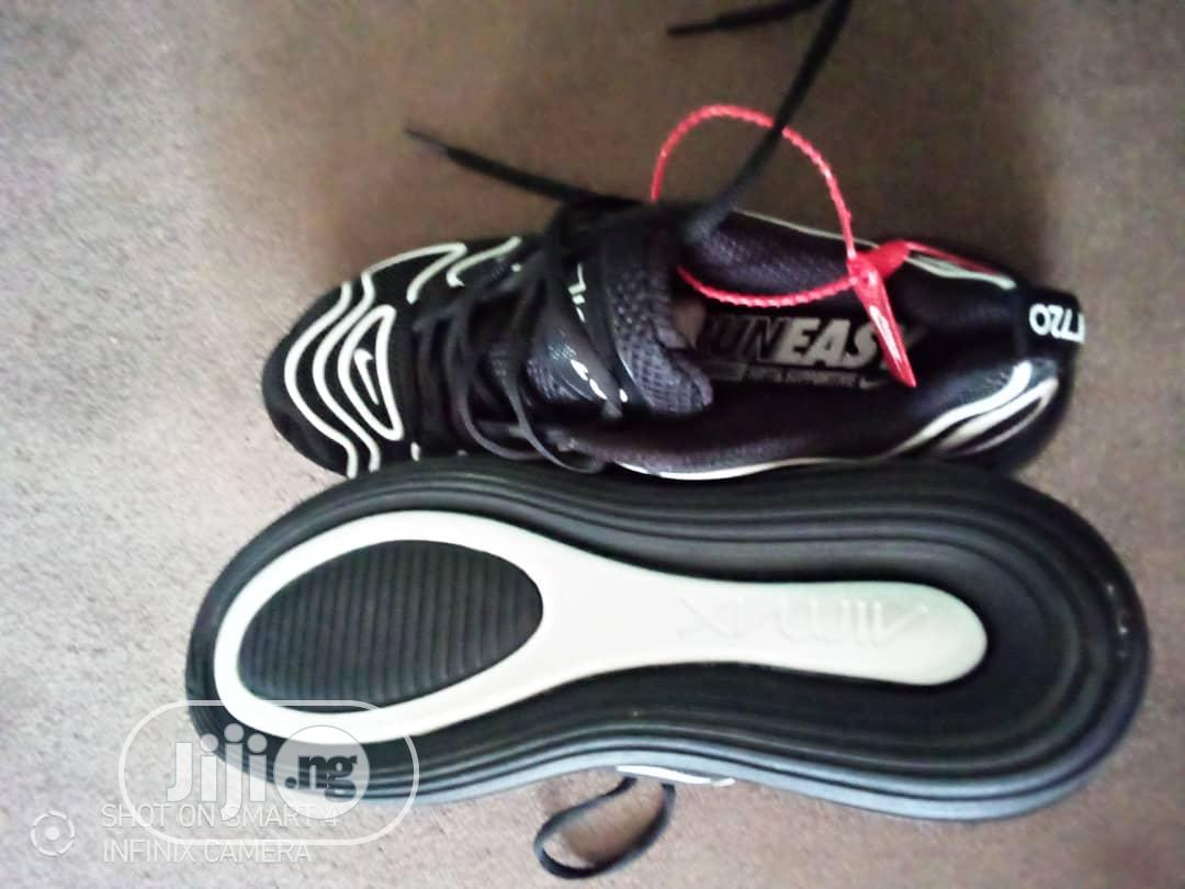 Nice Shoe For Sale At A Nice Price in