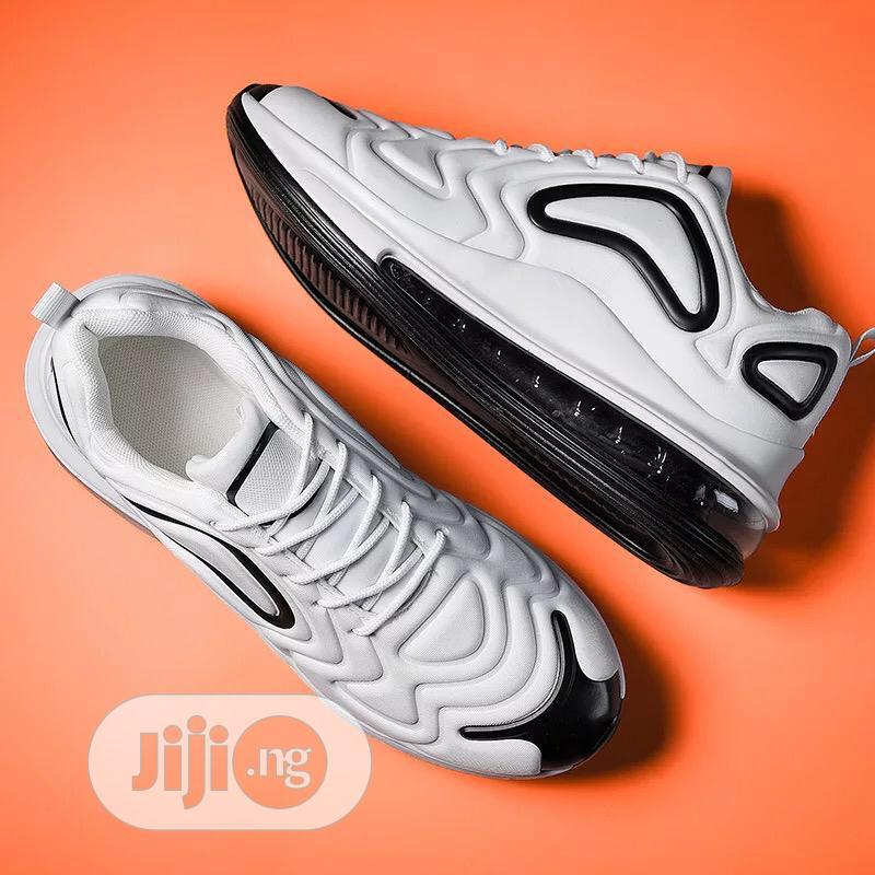Sneakers Available   Shoes for sale in Lagos Island (Eko), Lagos State, Nigeria