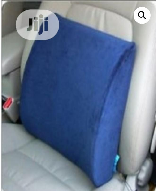 Back Seat Support | Home Accessories for sale in Ikeja, Lagos State, Nigeria
