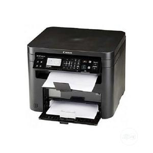 Canon I-sensys Mf232w Monochrome 3-in-1 Laser Printe | Printers & Scanners for sale in Lagos State, Ikeja