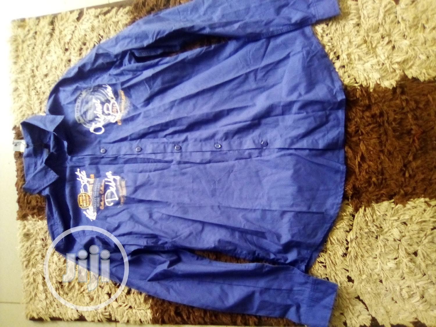Quality Shirts | Clothing for sale in Wuse, Abuja (FCT) State, Nigeria