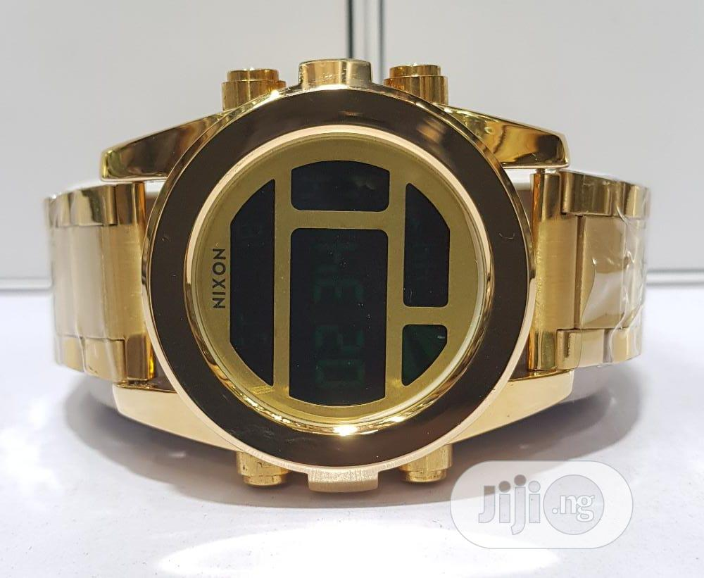 Affordable Watches   Watches for sale in Onitsha, Anambra State, Nigeria