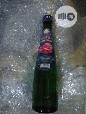 Rose Water | Skin Care for sale in Enugu State, Enugu