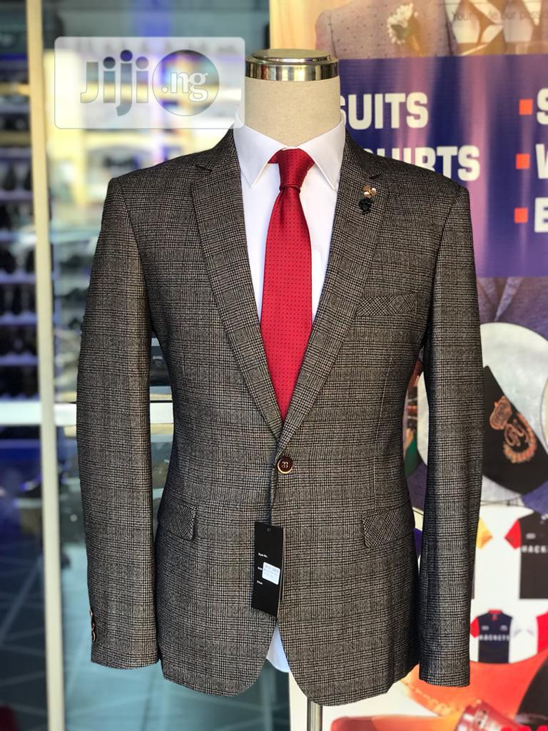 Nice Suits | Clothing for sale in Garki 2, Abuja (FCT) State, Nigeria