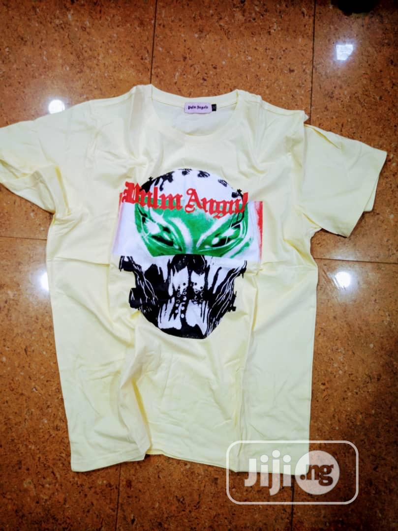 Nice T-Shirts | Clothing for sale in Garki 2, Abuja (FCT) State, Nigeria