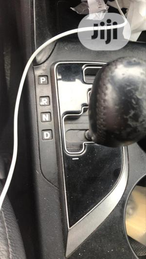 Gear Knob For Hyundai And Kia Vehicles Available | Vehicle Parts & Accessories for sale in Akwa Ibom State, Ikot Ekpene