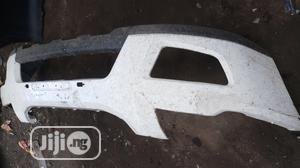 Front Bumper For Kia Sportage 2008 Model   Vehicle Parts & Accessories for sale in Lagos State, Alimosho