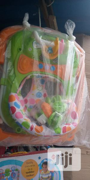 Baby Walker For Kids | Children's Gear & Safety for sale in Lagos State, Ojo
