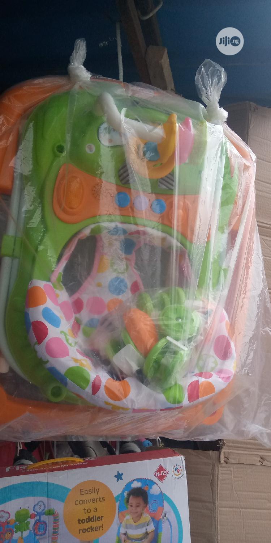 Baby Walker For Kids