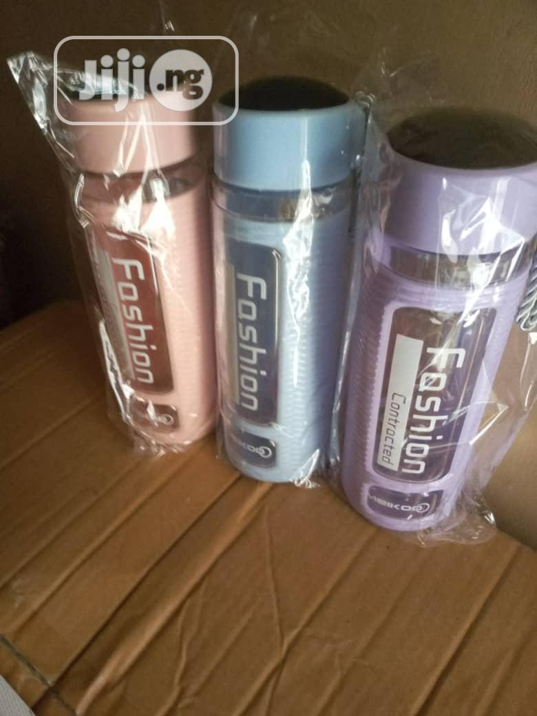Archive: Water Bottles New Brand Is Available In Wholesale For Partys