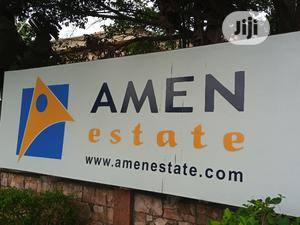 Cheap Land Available At Amen Estate Phase 2. Eleko Road Opposite Phase 1 | Land & Plots For Sale for sale in Lagos State, Ibeju