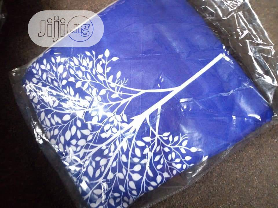 Plain And Pattern Fabric | Clothing for sale in Ojo, Lagos State, Nigeria