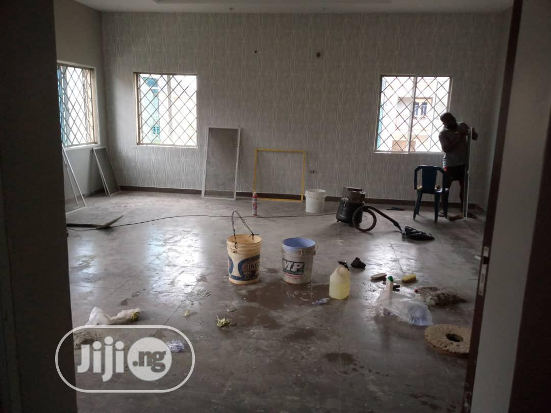 Cleaning And Fumigation Services. | Cleaning Services for sale in Lugbe District, Abuja (FCT) State, Nigeria