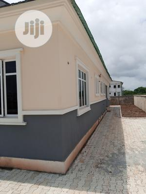 Three Bedroom Bungalow At Amen Estate Phase 2 At Eleko Ibeju | Houses & Apartments For Sale for sale in Lagos State, Ibeju