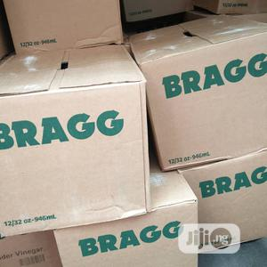 Bragg Organic Apple Cider Vinegar | Meals & Drinks for sale in Lagos State, Gbagada