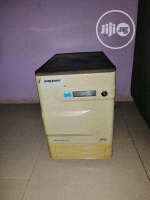 3.5kva 48v Inverter In Lagos   Electrical Equipment for sale in Lagos State, Oshodi