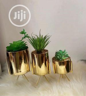 Table Flower Deco   Home Accessories for sale in Lagos State, Surulere