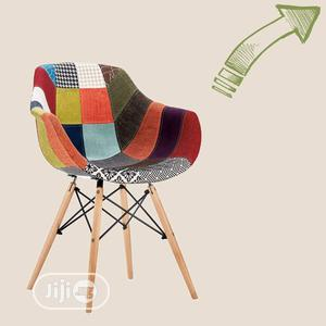 Strong Barstool | Furniture for sale in Lagos State, Lekki