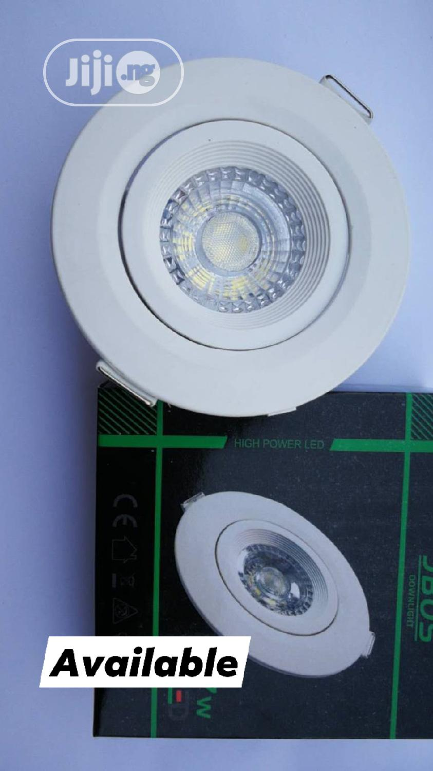 Original Pop LED Light