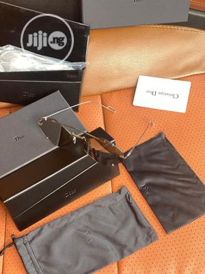 High Quality Christian Dior Glasses   Clothing Accessories for sale in Oyo State, Ibadan