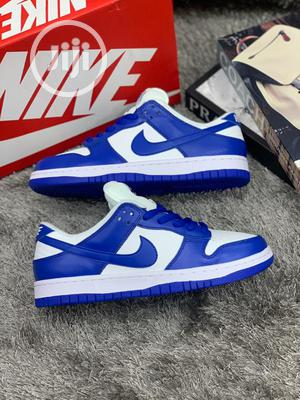 High Quality Nike SB Dunk Low Sneakers   Shoes for sale in Oyo State, Ibadan