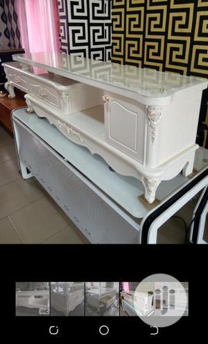 TV. Stand | Furniture for sale in Lagos State, Oshodi