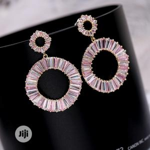 925 Sterling Silver Fashion Jewelry   Jewelry for sale in Lagos State, Ikeja