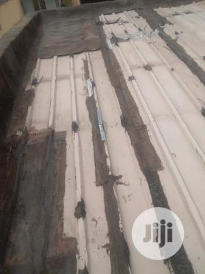 Roof Repair And Maintenance Services   Repair Services for sale in Lagos State, Agege