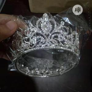 Ballet Dresses, Costumes, Crown, Tiara And Wand | Children's Clothing for sale in Abuja (FCT) State, Garki 2