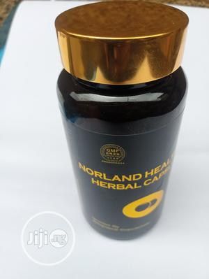 Herbal Capsules for Liver Infections   Vitamins & Supplements for sale in Abuja (FCT) State, Central Business District