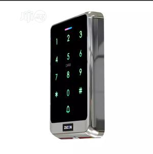 Security Door Lock And Access Control System | Safetywear & Equipment for sale in Lagos State, Ikeja