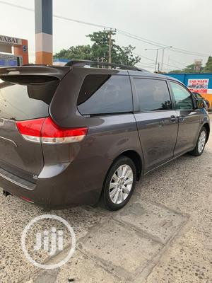 Cars for Rent Nationwide | Chauffeur & Airport transfer Services for sale in Lagos State, Ikeja