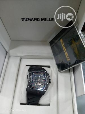 Original Richard Mille   Watches for sale in Lagos State, Lagos Island (Eko)